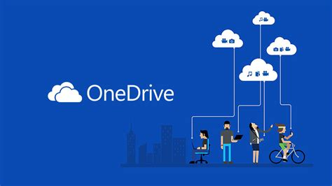 Office Onedrive by Microsoft Drops Unlimited Storage For Office 365 Customers