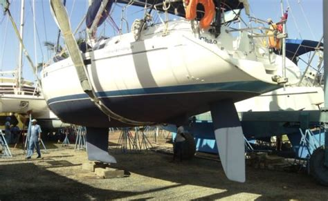 boat bottom paint dangers caribbean sailing news archives grenada bluewater sailing