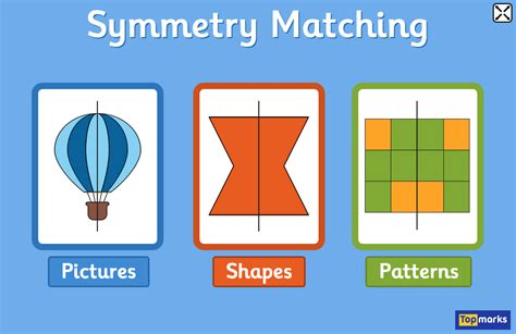 pattern shapes top marks new free symmetry matching game the topmarks blog