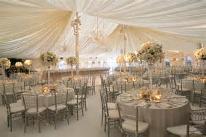 Wedding Table Linen Rental - event rentals ridgewood nj party rental in ridgewood new jersey hillsdale franklin lakes nj