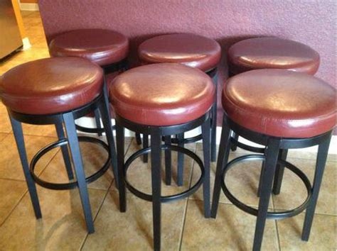 Pier 1 Bar Stools Sale by Pier 1 Bar Stools For Sale