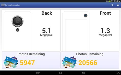 my android apps my android android apps on play