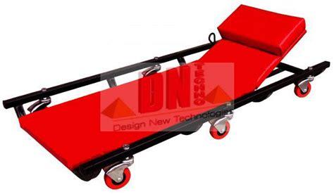 werkstatt rollwagen werkstatt rollbrett montagerollbrett rollwagen