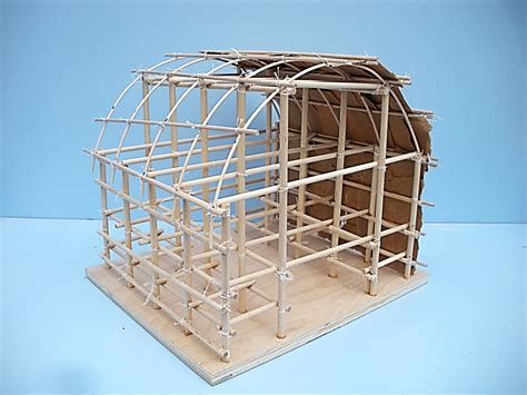 online design tool favorites 7th house on the left native american longhouse kit diy longhouse longhouse kit