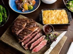 steak house heliot steak house restaurants in covent garden london