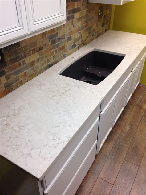 How To Clean Silestone Countertops by The World S Catalog Of Ideas