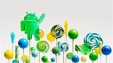 mobile with android lollipop with android lollipop mobile multitasking takes a great