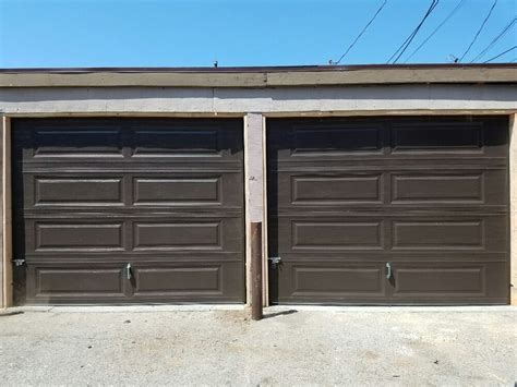 garage door orange county garage door installation in huntington ca yelp