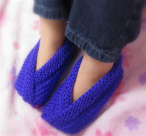 pattern for kimono slippers little kimono slippers blog of joy