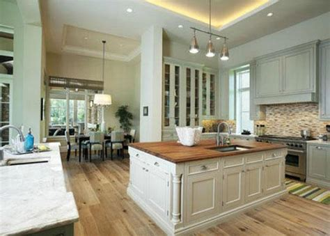 kitchen benchtop ideas kitchen benchtop tips and ideas hipages au