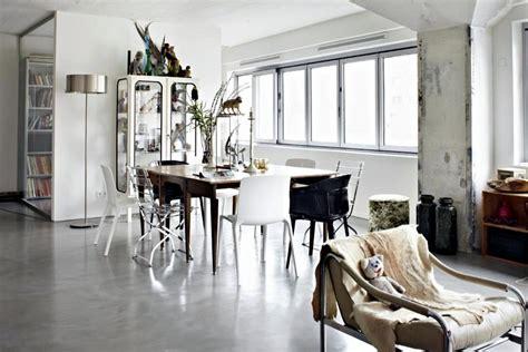 modern shabby chic interior design ideas ofdesign