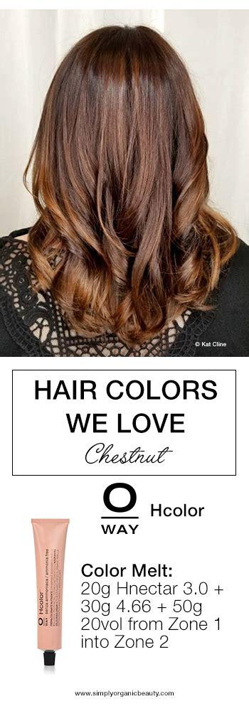 hill hair color formula hill hair color formula ucik hair conrad hair