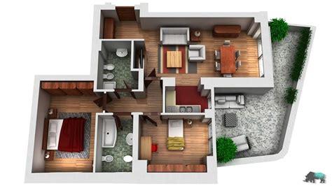 planimetria appartamento planimetria casa come realizzarla progettazione casa