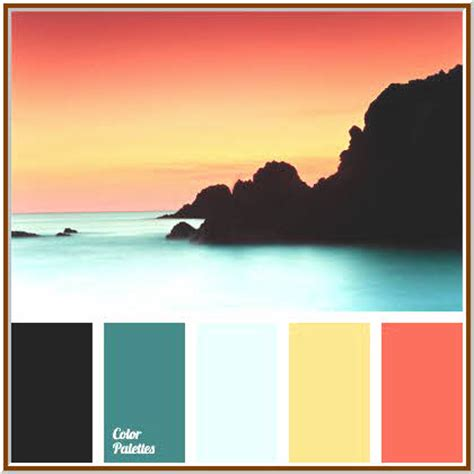 what colors go with 10 ideas what colors go with turquoise home and house