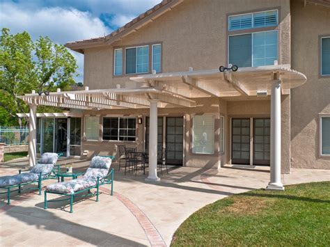 Ladera Ranch Patio Covers