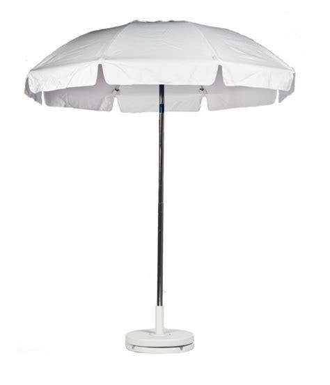 motorized light fixture lift manual chandelier lift chandelier online