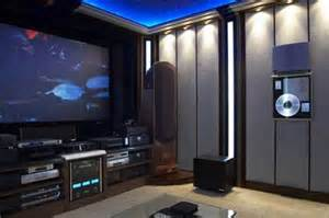home theatre interiors 25 gorgeous interior decorating ideas for your home