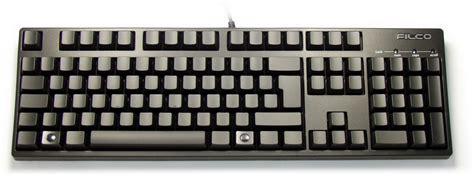 keyboard layout gw2 topic des pleureuses page 101