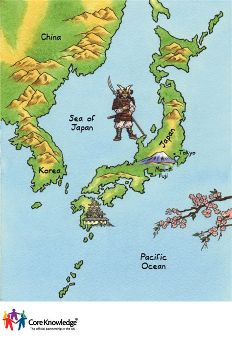 Japanese Search Ancient Greece Japan Image Search Results Models Picture