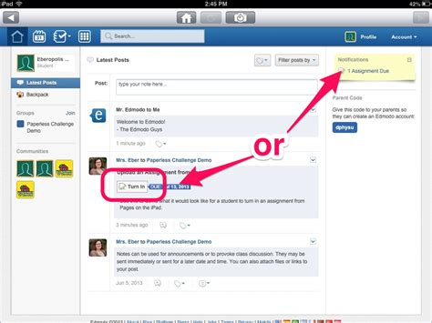 edmodo messaging image gallery edmodo text