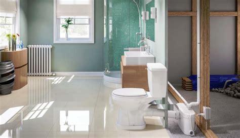 saniflo basement bathroom systems saniflo basement bathroom systems 28 images saniflo