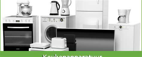 welke keukenapparatuur kies de juiste keukenapparatuur volg de tips van intereno