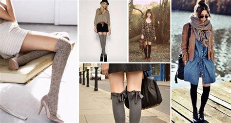calze parigine come si portano come abbinare le calze parigine foto guida