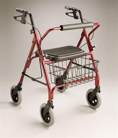 walking with seat heavy duty seat walker heavy duty low mack in australia ilsau au
