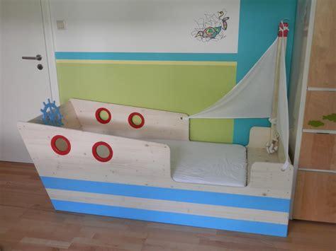 Bett Schiff Kinderbett by Kinderbett Schiff Swalif