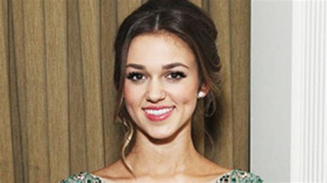 sadie robertson hair and beauty best makeovers us weekly