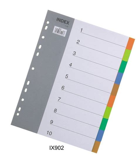 color dividers color divider accupoint systems inc
