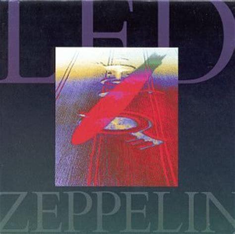Mothership 2cd 1dvd led zeppelin lyrics lyricspond