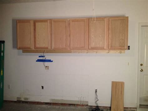 diy wall cabinets diy garage wall cabinet diy plans free