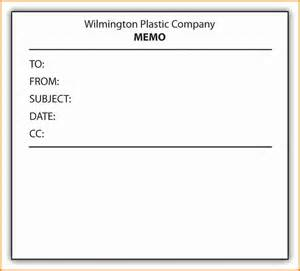 Memo Template by Doc 495640 Memo Form Template Free Memorandum Template