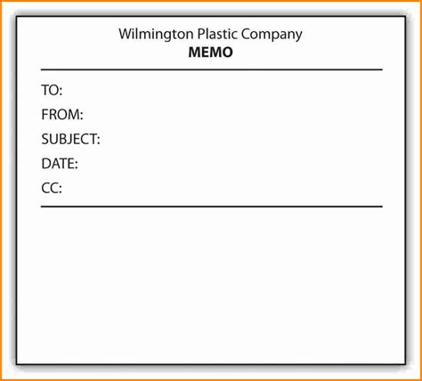 professional memo template band instrument repair sle