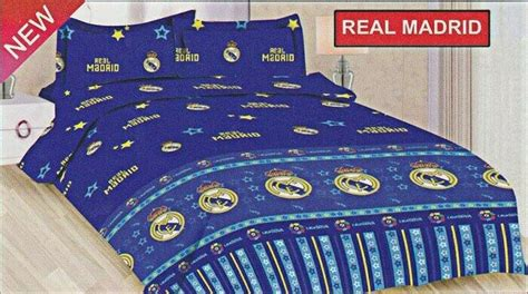 Matras Karakter By Nay Nadh Toys bed cover sprei katun home