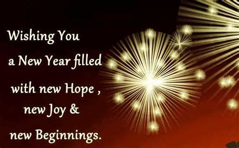 new year greetings for happy new year 2016 greeting sms wishes quotes mobiledady