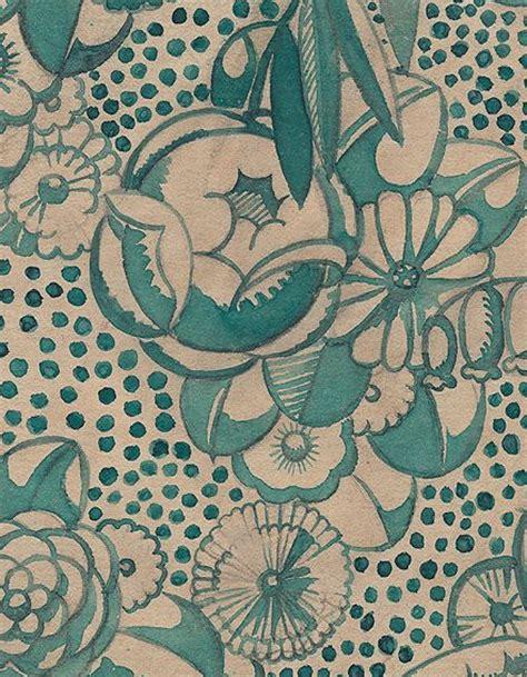 pattern making francais les 65 meilleures images du tableau andr 233 mare sur