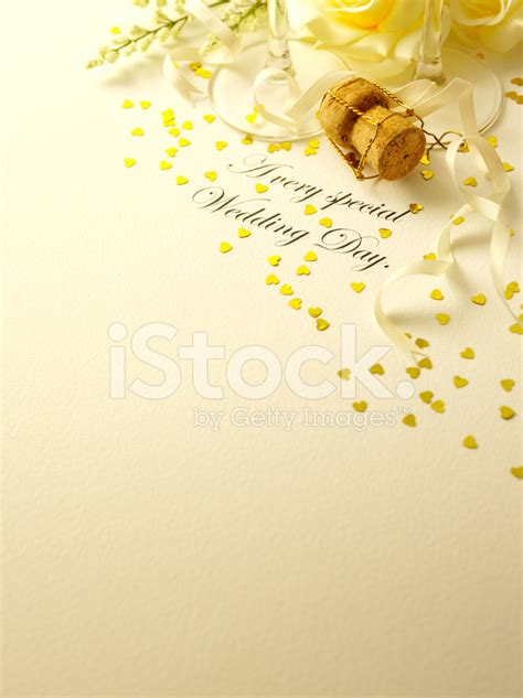 Special Wedding Photos by Special Wedding Day And Confetti Stock Photos Freeimages