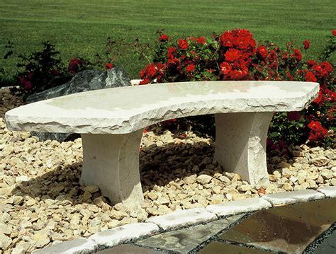 Garden Decor Accessories Garden Decor Accessories My Web Value