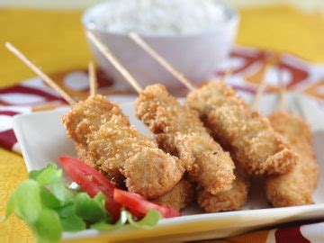 500 Gram Bawang Putih recipes and others resep indonesia dan lainnya