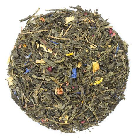 Ronnefeldt Leaf Cup Morgentau buy ronnefeldt morning dew morgentau tea
