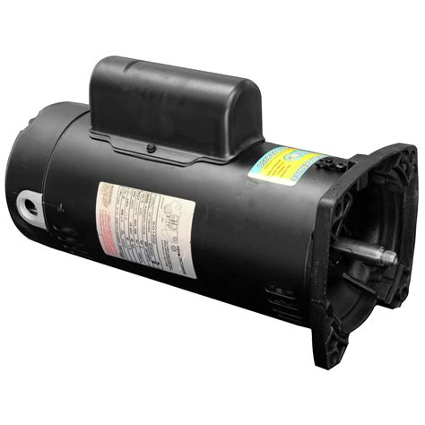 hayward 1 5 hp wiring diagram aqua flo