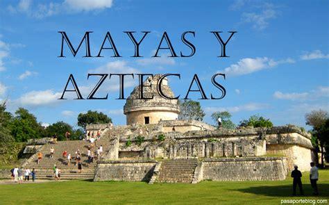 imagenes de los aztecas y mayas mayas y aztecas refranes aztecas