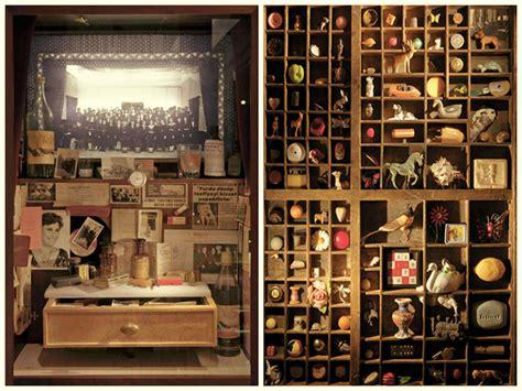 libro istanbul memories of a mostra del cinema orhan pamuk e grant gee artribune