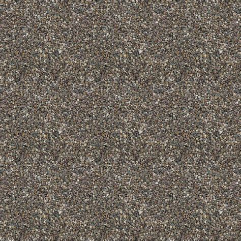 photoshop pattern texture tutorial photoshop tutorial how to create a tileable pebble texture