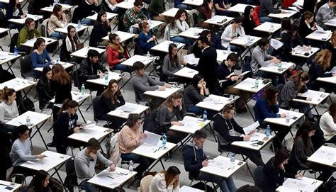 test ingresso medicina cattolica universit 224 cattolica test medicina 2017 posti