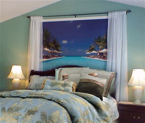 curtains for beach themed room decorating theme bedrooms maries manor tropical beach