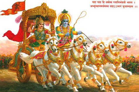 mahabharat live wallpaper mahabharat hd wallpaper 69 image collections of