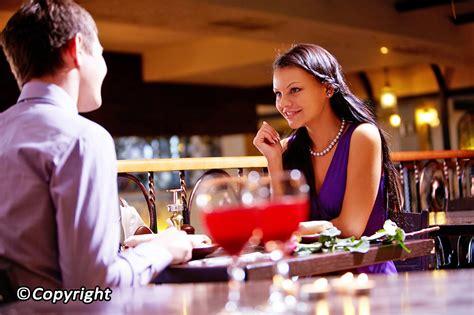 tattoo kuala lumpur restaurant 10 best romantic restaurants in kl kl magazine